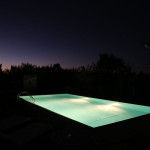 10 pool