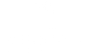 TRULLI DEL BOSCO