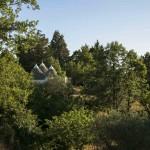 4.trulli del bosco. jpg