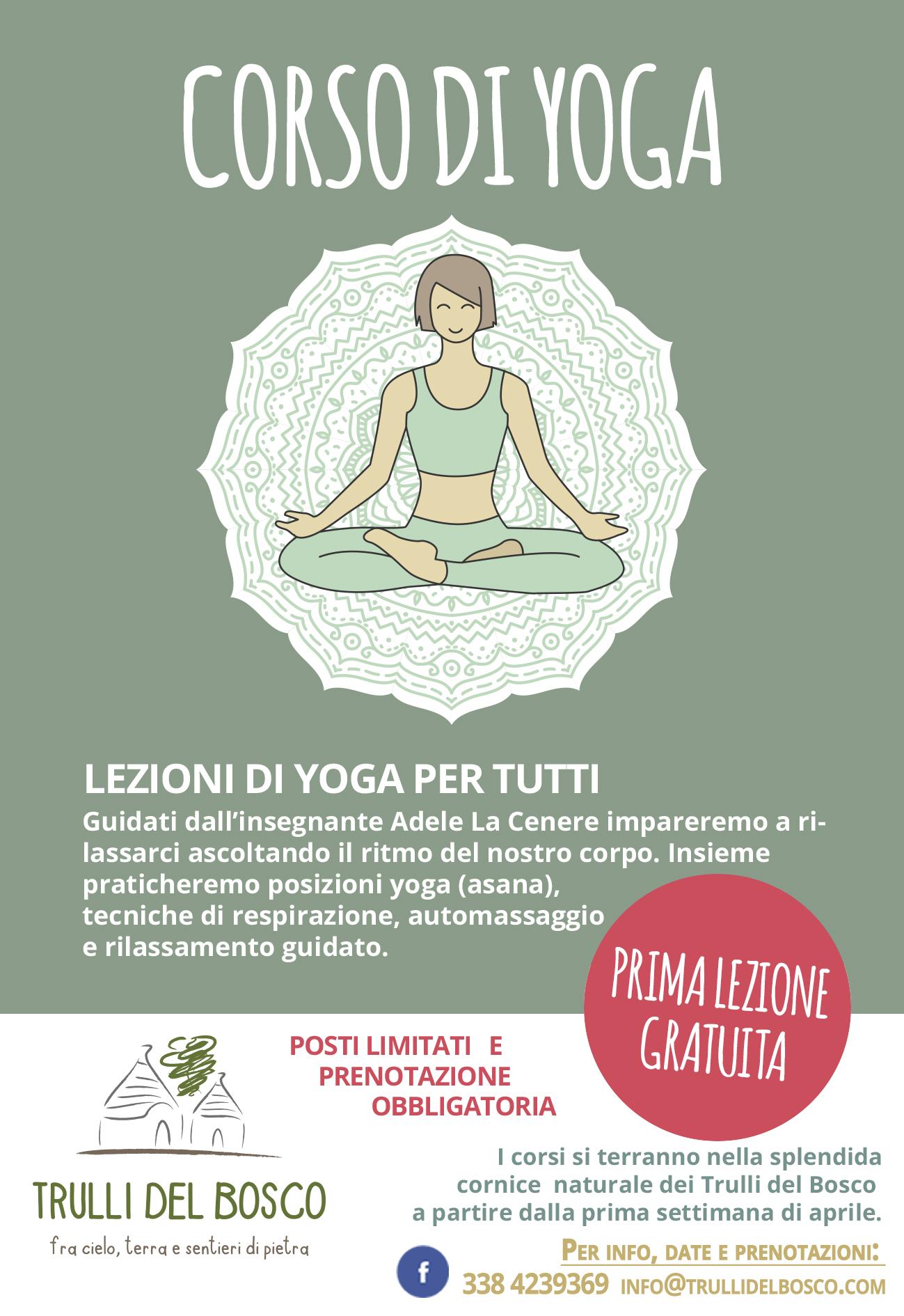 yoga-fronte copia