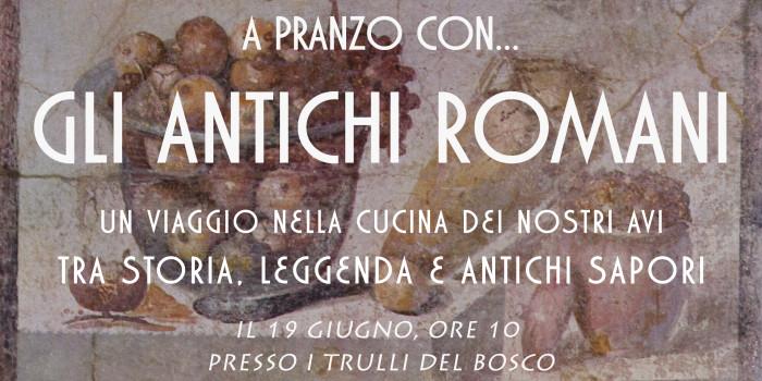 cucina romana2 copia