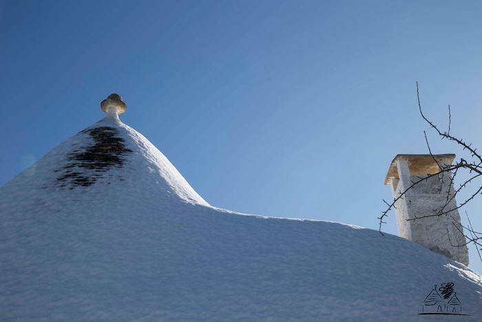 trullo neve2