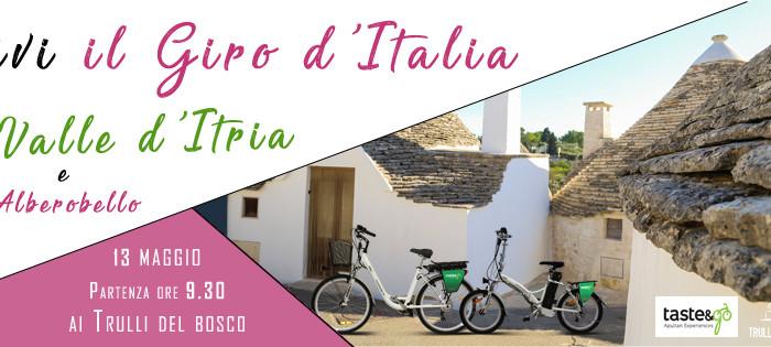 Giro d'italia 10 maggio4 copia