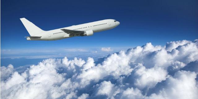 risparmiare-biglietto-aereo-2